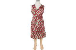 SALE: Hübsches Kleid mit Melonen von Froy&Dind