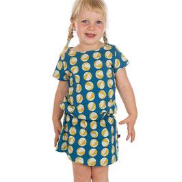 SALE: Hübsches Kleid mit Ball von Froy&Dind