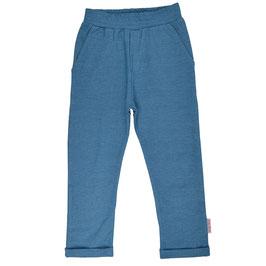 Baggy Pants in Blau von Baba