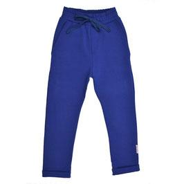 Baggy Pants in Königsblau von Baba