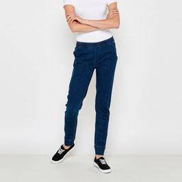 NEU: Bio-Jeans Adonia von Tranquillo