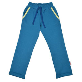 SALE: Hose in Mittelblau von Baba
