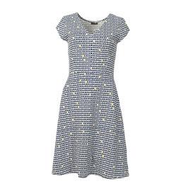 NEU: Damenkleid Horizon von Froy&Dind