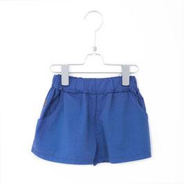 NEU: Shorts uni blau von Lötiekids