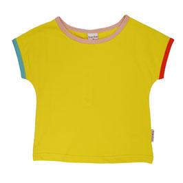 NEU: T-shirt Multicolor Lemon von Baba