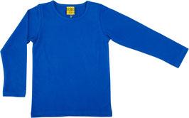 NEU: Toller Uni Pulli in Blau von DUNS bis Grösse 158/164