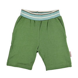 NEU: Shorts in Grün von Baba