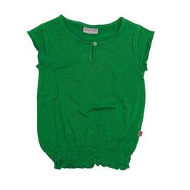 NEU: T-shirt uni grün von Froy&Dind