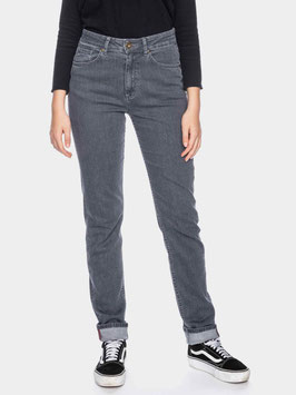 NEU: Bio-Jeans in Used Grau von ATO Berlin