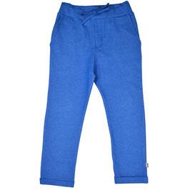 NEU: Baggy-Hose Blau von Baba