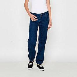 Baggy Bio-Jeans von Tranquillo