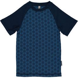 SALE: Fussball T-shirt von Maxomorra