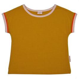 NEU: T-shirt Multicolor Chai Tee von Baba