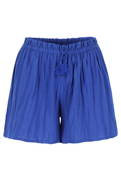 NEU: Shorts in Blau von Lily Balou
