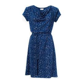 NEU: Damenkleid Terrazzo Froy&Dind