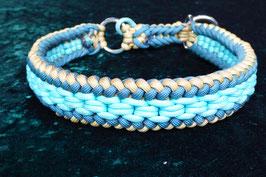 Halsband für mittelgroße Hunde