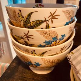 Greengate Soup Bowl D15cm