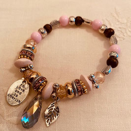 Nordish House Bracelet Nr. 01