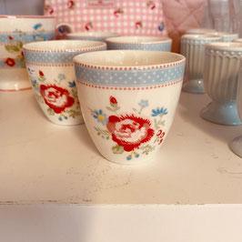 Mini Latte Cup Evie Greengate