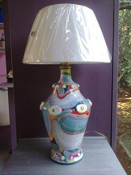 lampes et services à thé ( 60.00 €)