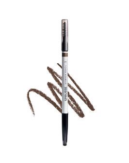 Augenbrauen-Stift