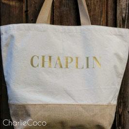 Q) Shopping Bags