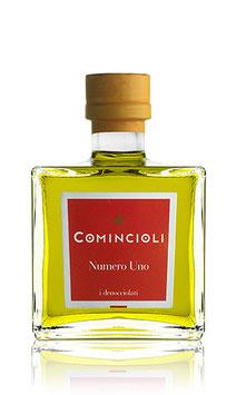 Comincioli Numero Uno Olivenöl