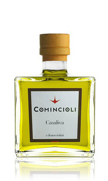 Comincioli Casaliva Olivenöl