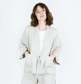 Papercut Patterns Kochi Jacket
