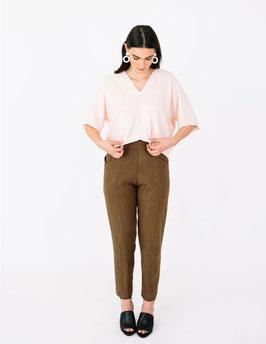 Papercut Patterns Palisade Pants / Shorts