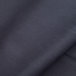Art Gallery Fabrics Pure Solids Nocturnal