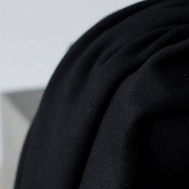 Soft Lima Knit Black by Meet Milk