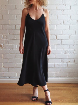 Tessuti Fabrics Sadie Slip Dress