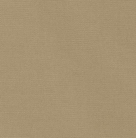 Robert Kaufman Big Sur Canvas Beige