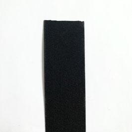 Gummiband schwarz diverse Breiten