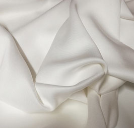 Sanded Twill snow by Meet Milk with TENCEL™ fibers