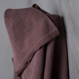 Tencel Twill Mulberry by Merchant and Mills