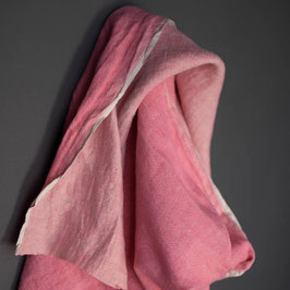Merchant and Mills Andy Pink EU Linen