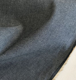 Robert Kaufman Indigo Chambray 6 OZ