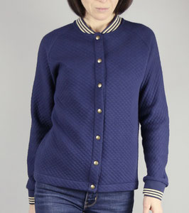 Atelier Scämmit Sweater or Cardigan Icone