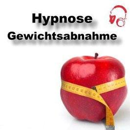 Gewichtsabnahme Hypnose MP3