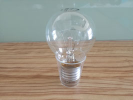 Christuslampe
