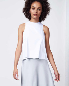 Top AMAL white