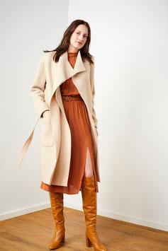 Coat Tallulah X