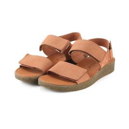 Sandale KAREN blush