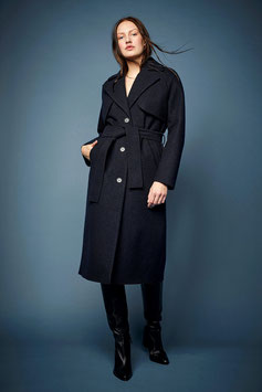 Coat Mayhill carbon