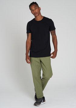 Basic T-Shirt black