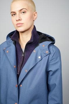 Jacket Ottawa - kobalt