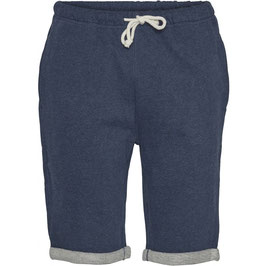 Jog Shorts blue