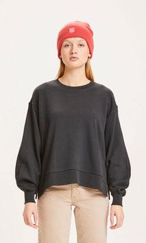 Fashion Sweater ERICA black